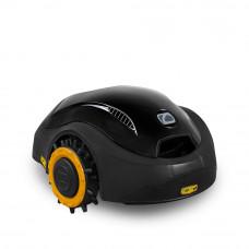 Газонокосилка-робот XR1 500